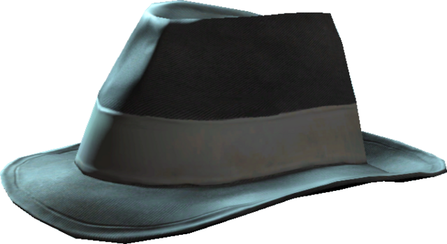File:Fallout4 Silver Shroud hat.png