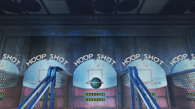 File:Hoop-Shoot.png