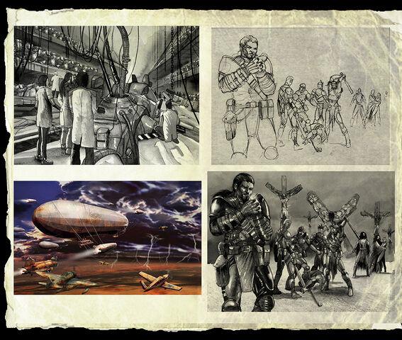 File:New art 15.jpg