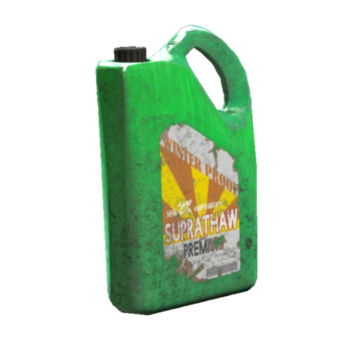 File:Suprathaw antifreeze.png
