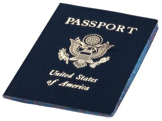 File:Passport.jpg