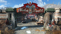FO4NW Nuka-World transit center 3.png