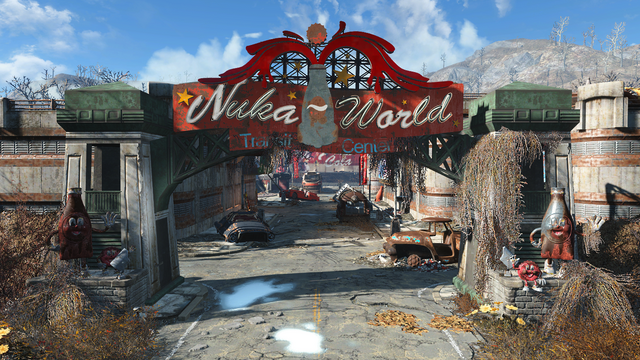 File:FO4NW Nuka-World transit center 3.png