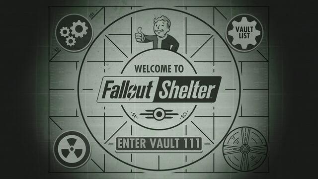 File:FalloutShelterMenu.jpg