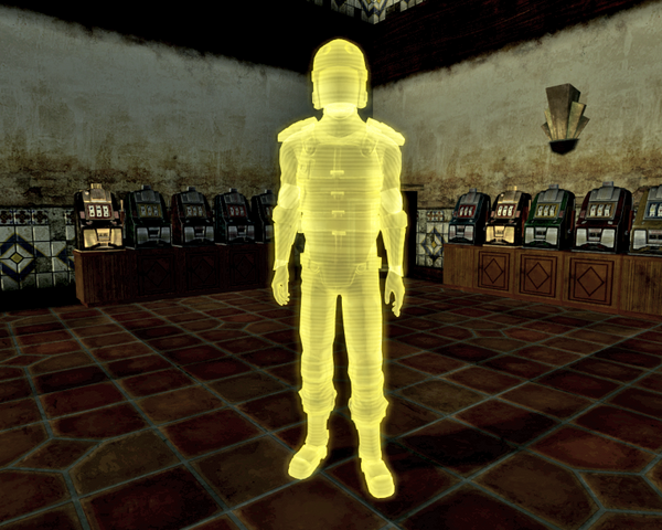 File:SierraMadreSecurityHologramYellow.png