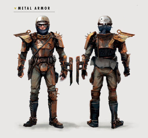 File:Art of FO4 Metal Armor.jpg