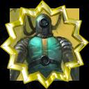 File:Badge-1584-6.png
