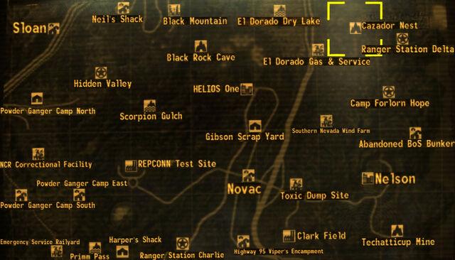 File:Cazador Nest loc.jpg