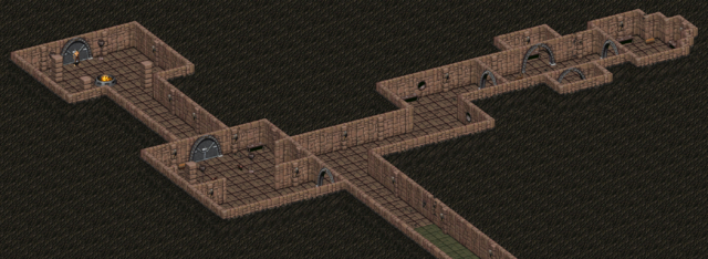 File:FO2 Arroyo Temple sanctuary.png