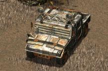 File:Hummer FoT.jpg