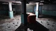 CopleyStation-BPL-Fallout4