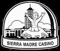 Icon snow globe SM Casino.png
