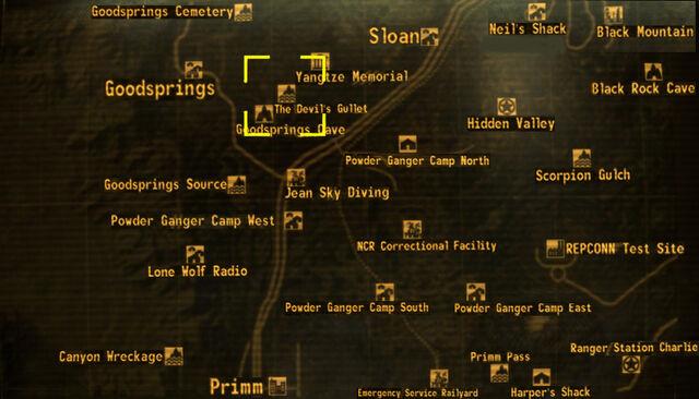 File:The Devils Gullet loc.jpg