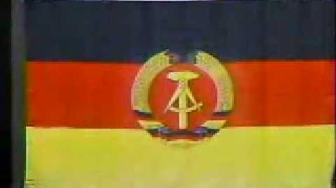 1988 olympics east germany anthem