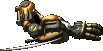 File:FoT robot arm.png
