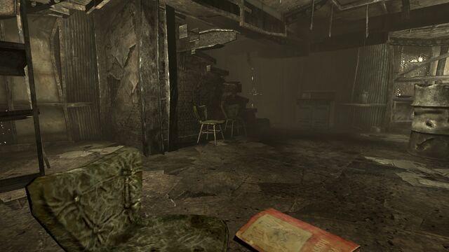 File:FO3 PI Abandoned Shack Arefu.jpg