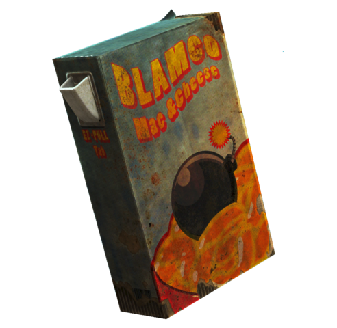 File:Fallout4 Blamco brand mac and cheese.png