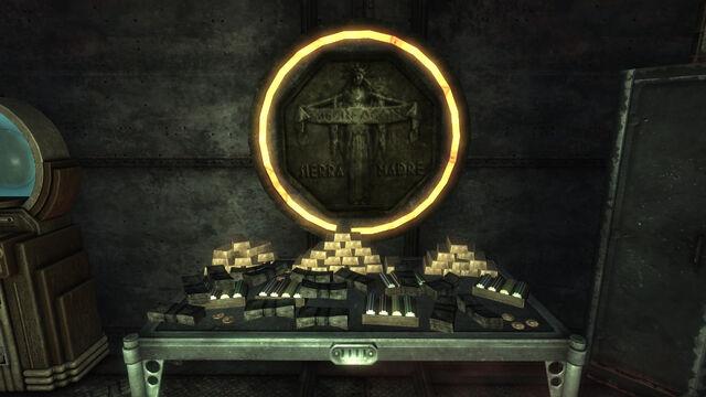 File:Gold bars vault.jpg