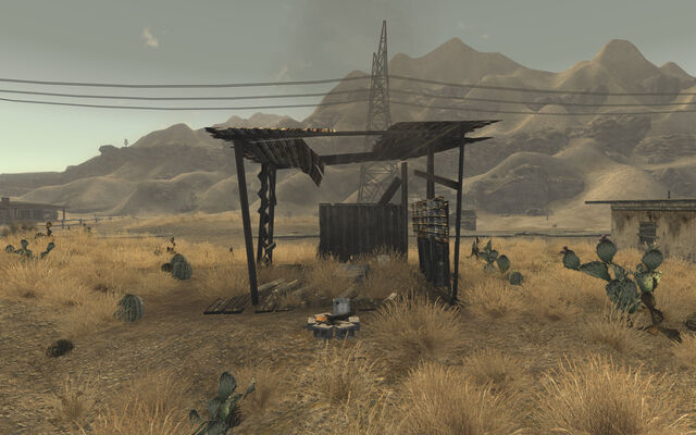 File:Jackal Shack.jpg