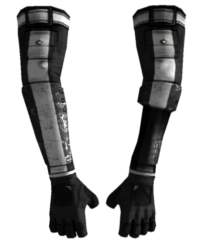 File:Protype X-13 gloves.png