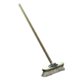 Clean broom.png