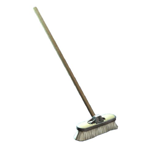 File:Clean broom.png