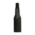 Fo4 Beer bottle.png