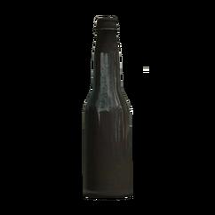 Fo4 Beer bottle