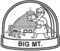 Icon Big MT.png