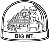 File:Icon Big MT.png