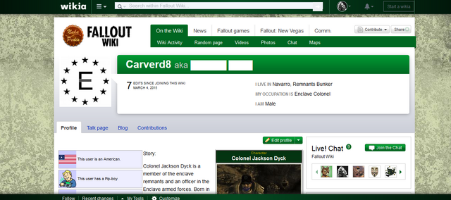 File:Carverd8.png