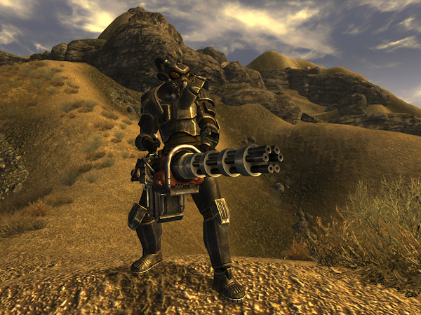 File:Enclave with minigun.png