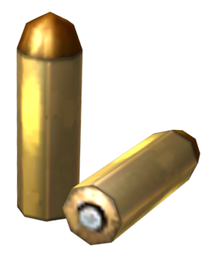 File:FNVHH 45 Auto round.png