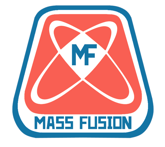 File:MassFusionLogo.png