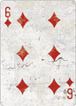 FNV 6 of Diamonds.png