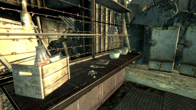 File:FO3 GAB Raider Shop.jpg