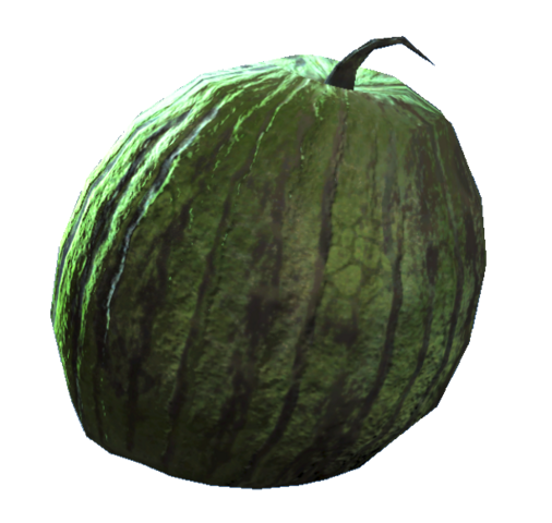 File:Fresh melon.png