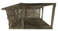 Structure-Wood-Prefab-Corner2-Fallout4.png