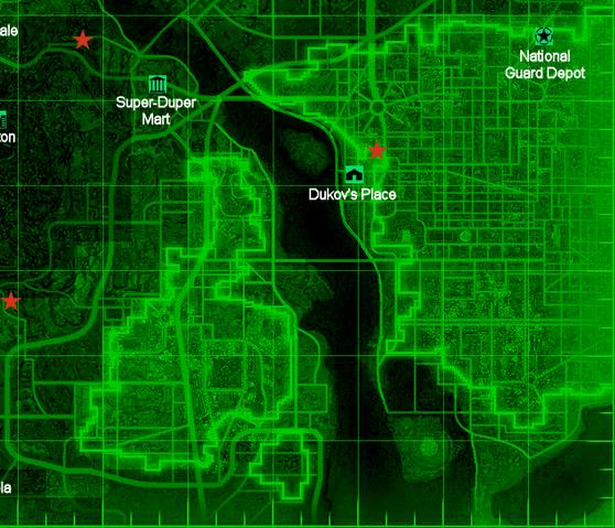 File:Washington DC map.png
