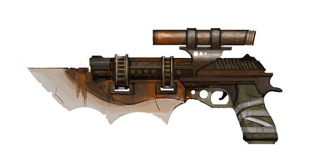 File:9mm Burreyetta, Model 86d.jpg