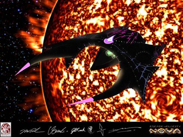 File:Raven(800x600).jpg