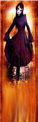 File:SaintPain PyroPollyO'leary BM.jpg