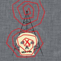 Radiodeathsignal