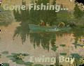 Ewing Bay Greeting Card.png