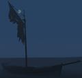 Ewing Bay Fishing Boat.png