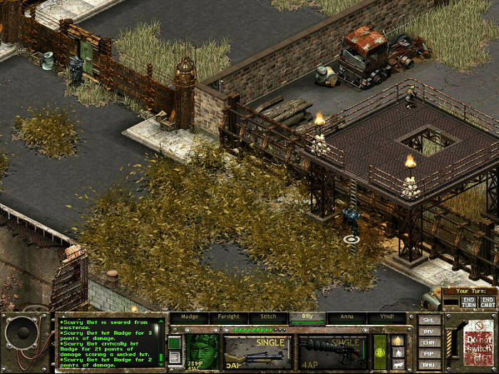 Redux12-maps