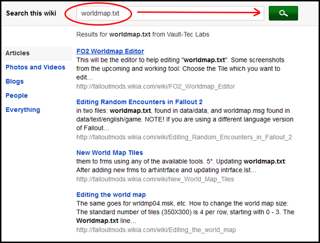 File:No-redirect-search-results.png