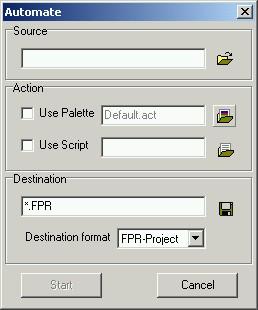 File:Step3.jpg