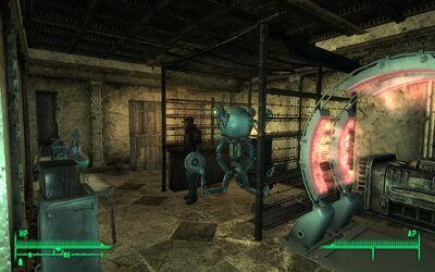 Fallout3 2012-12-11 23-33-44-15