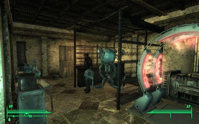 File:Fallout3 2012-12-11 23-33-44-15.jpg